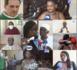 (Dossier) Sénégal : Voix discordantes autour de l'avortement médicalisé en cas de viol ou d'inceste