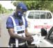 Opérations de lutte contre l'insécurité routière : La gendarmerie enregistre 30.349 infractions au mois d'août.