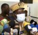 Gamou Médina Baye 2021 : Plus de 02 millions de masques attendus... Une opération de vaccination et une mise à disposition de tests covid sollicitées.