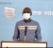 SÉNÉGAL : 23 nouveaux cas testés positifs au coronavirus, 315 nouveaux guéris, 3 nouveaux décès et 11 cas graves en réanimation.