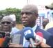Recrutement excessif à Dakar Dem Dikk : le ministre Mansour Faye veut une réorganisation structurelle de la société.