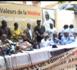 Médina : les 18 élus dissidents taxent la gestion de Bamba Fall  « de gestion nébuleuse et catastrophique »