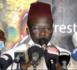 Locales 2022 / Thiès-Est : Le mouvement religieux pour l'émergence investit Abdoulaye Dièye et sollicite la bénédiction du Président Macky Sall.
