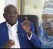 « Serigne Touba Et Moi » : Mbaye Guèye (EMG), les secrets d'un dévouement au fondateur du mouridisme.
