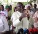 BBY DE MBACKÉ  /  Bien accueillir le Président ensemble, remobiliser les troupes de la coalition, trouver un candidat unique et diagnostiquer la cause des défaites
