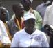 Saly : Les membres du Bureau exécutif sortant de la Msae reconduits à l'issue d'une Assemblée générale.