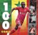 Football : Sadio Mané a marqué son 100ème but avec Liverpool...