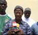 Locales 2022 : «Alioune Sarr est le candidat idéal pour Notto-Diobass» (Amadou Touré, Coordonnateur LD à Diobass)