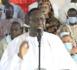 MACKY SALL À TOUBA : « Cet hôpital est l'un des plus modernes de l'Afrique de l'Ouest ».