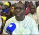 Mairie de Mbour : Les 13 partis et mouvements alliés de la grande majorité présidentielle plébiscitent la candidature de Saliou Samb.