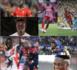 Football / Week-end des Lions : Bamba Dieng en feu, Mané dans le club des « cent », Ismaïla Sarr, Mame Biram, Keïta Baldé et Cie buteurs…