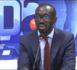 Scandale des passeports diplomatiques / Cheikh Ahmed Tidiane Youm (PUR) : «Dans certains pays européens vous ne pouvez pas entrer avec un passeport diplomatique sénégalais»