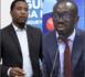 Coalition Yaw : Cheikh Ahmed Tidiane Youm du PUR explique ce qui n'a pas plu à Bougane Guèye Dany.