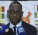 Coopération Chine-Afrique : 13 pays africains mutualisent leurs forces pour faciliter les échanges.