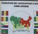 3ème Session du FOCAC : la FAACA milite pour une position d'observateur au prochain forum prévu à Dakar.