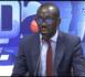 ENTRETIEN AVEC … Cheikh Ahmed Tidiane Youm du PUR révéle les coulisses de la mise en place de la coalition YAW et se prononce sur la brûlante actualité nationale.