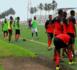 Rêve brisé ou presque : Sous l'effet de la Covid-19, des jeunes footballeurs en mal de contrats professionnels.