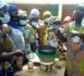 Autonomisation des femmes à Kolda : la CAP 21 de Tidiane Tamba forme 70 femmes à la transformation des produits locaux.