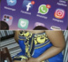 REPORTAGE : à la découverte de la prostitution digitale...
