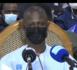 TOUBA- Cérémonie d'évaluation du Grand Magal / Le ministre de l'intérieur rassure…