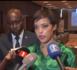 Mise en œuvre du Pacte mondiale pour la migration : Le Sénégal sur les bons rails.