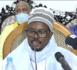 MAGAL 2021- Cheikh Bassirou Mbacké Abdou Khadre salue le travail du comité et de son coordonnateur.