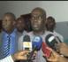 Crise à la DGID / Ndiouga Wade, SGA CNTS : «La grève on n'en a pas besoin au niveau de l'administration fiscale»