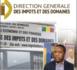 Fermeture des comptes de D-Médias : Le groupe dénonce un acharnement politique visant à asphyxier l'entreprise, la DGID s'en défend et apporte des éclairages.
