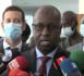 Lutte contre le réchauffement climatique : Le Sénégal s'engage pour une décarbonisation « en profondeur »