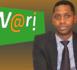Pour recouvrer leur argent : Les prestataires de Wari saisissent le procureur de la République et réclament 2 milliards à Kabirou Mbodje.