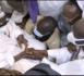 MODOU NDIAYE RAHMA À TOUBA - « Cet amour que le Khalif voue au président Macky Sall nous émeut »