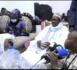 MAGAL 2021 - Cheikh Bass sur les chantiers : « Les contraintes du moment sont éprouvantes, mais leur finalité sera d'une grande utilité »