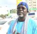 Magal Touba : « Pourquoi la fin des accidents de la route n'est pas pour demain, malheureusement » (Mbaye Sarr, PDG Senecartours)