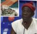 An19 du Joola : « Le procureur d'alors n'a pas dit la vérité et le général Gaye n'a pas répondu à l'appel de détresse des survivants qui appelaient 72 heures après » (Adjudant Cheikhna Keïta)