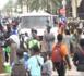 Magal édition 2021 : À Touba, les pèlerins dévoués face à de multiples épreuves...