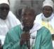 CÉRÉMONIE OFFICIELLE / Serigne Mountakha appelle à des élections transparentes, apaisées et élégantes.