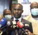 Flux financiers illicites : «Plus de mille milliards de dollars perdus en Afrique au cours des quatre dernières années» (Samuel Adubango)
