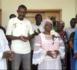 Koungheul : Socé Diop Dionne poursuit son projet de massification et ratisse large.