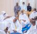 Prise de parole du ministre de l'intérieur lors de la cérémonie officielle du Magal : « un discours clair, vivant et convaincant » (Lass Badiane)