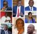 Élections territoriales du 23 janvier 2022 : du droit à un second mandat et de l'inélégance politique.