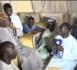 Fika / Cheikh Al Islam El Hadj Ibrahima Niass, parrain de la 06 édition : Le comité d'organisation reçu par le Khalife de Médina Baye.