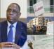Cherté du loyer au Sénégal : Diagnostic d'un business fructueux pour les bailleurs et courtiers sous le nez et la barbe de l'État.
