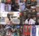 Expo 2020 Dubaï / Les artisans à cœur de vendre l'image du Sénégal dans le monde.