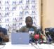 Problématique de la presse : Le Synpics tient les assises des médias le 15 novembre prochain.