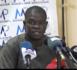 Politique/Presse : « La sécurité du journaliste est d'abord du ressort du journaliste lui-même » (Bamba Kassé, SG du Synpics).