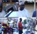 Maouloud 2021/ Médina Baye : Le bonnet du talibé Baye, l'un des vêtements les plus prisés pendant le Gamou.
