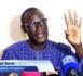 Thiès / Supposée escroquerie foncière : Mbaye Samb livre sa version des faits et réitère qu'il ne doit pas un franc à El Hadj Mor Guèye.