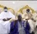 Thiès / Gamou 2021 : Le ministre Alioune Sarr se rend à Thiénaba et chez la famille Ndiéguène.