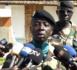Cérémonie d'installation du nouveau commandant de la zone militaire 3 : Le colonel Amadou Makhtar Ndiaye décline ses ambitions.