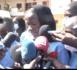 RENTRÉE DES CLASSES / VANDALISME AU CEM HANN : Les élèves présentent leurs excuses au ministre de l'éducation nationale.